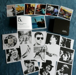 See Gallery Box Set