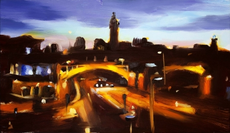 deansgate-whitworth-street-lo-res