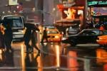 Times Square (giraffe)