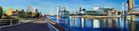 salford-quays-2012