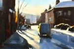 Burnley Road East 2